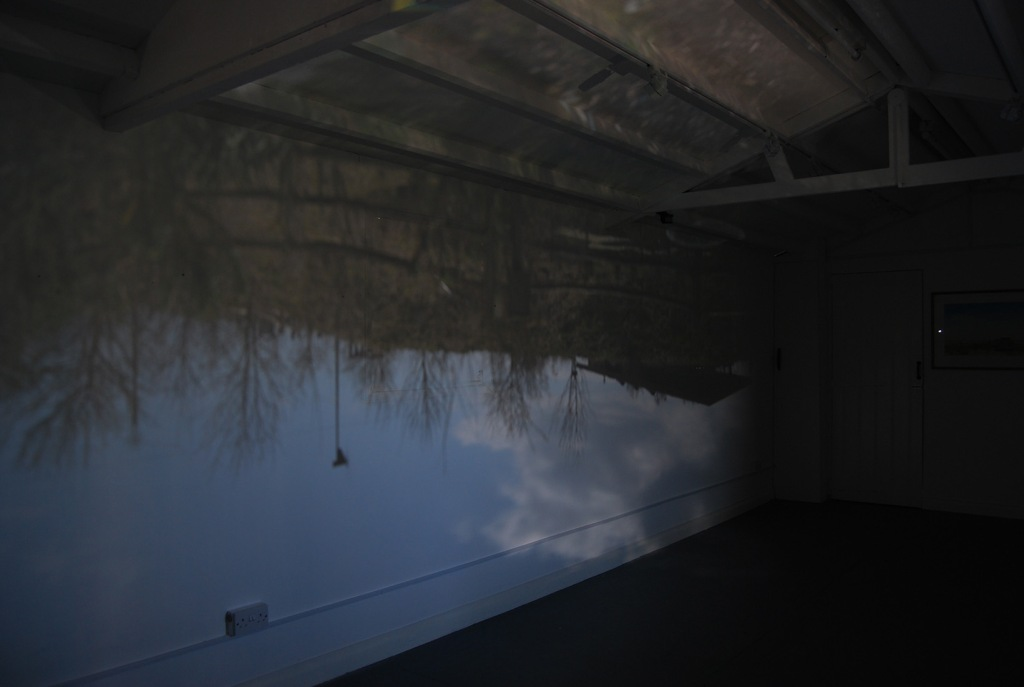 marsh camera obscura 1 for web