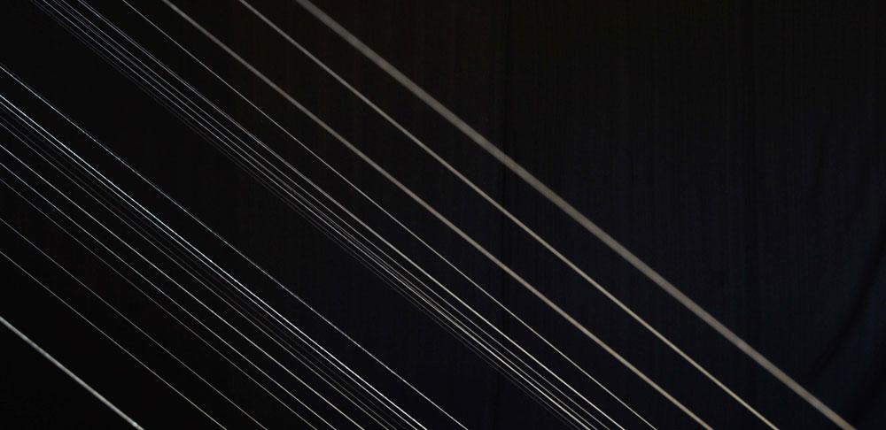Equinox-rays---detail-2---kate-beaugié-1014