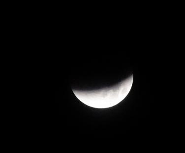 3 quatres eclipse