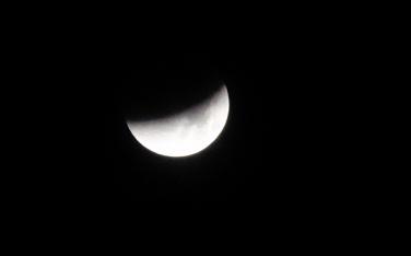 half eclipse sept 28th 2015
