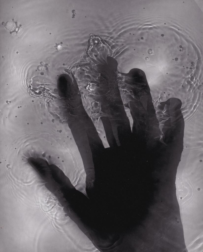 hands in water diptych 2s