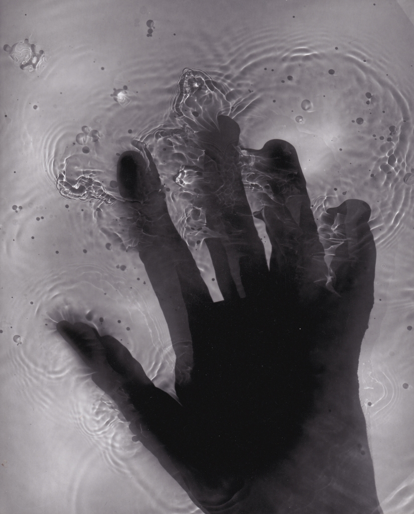 hands in water diptych 2s