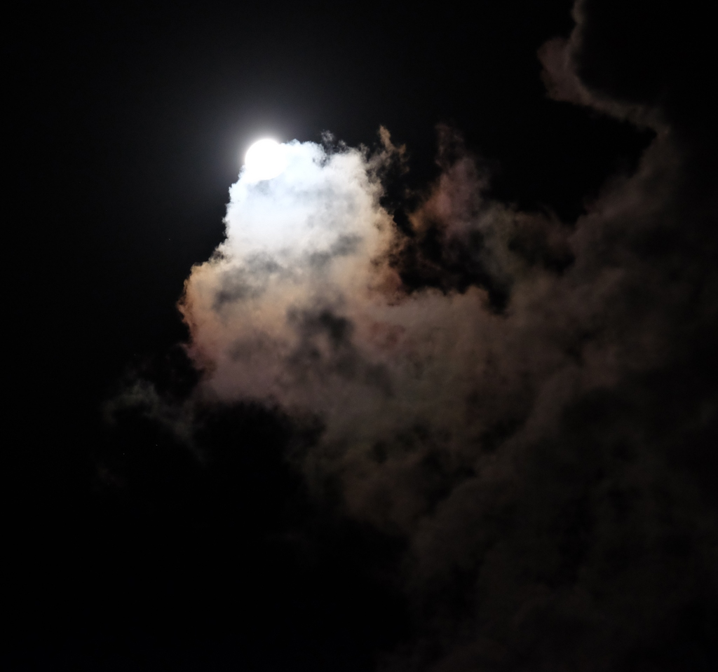 moon and cloud 1