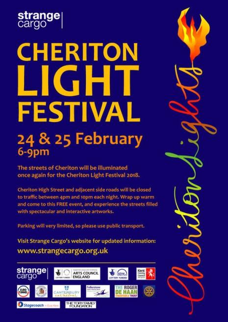 Cheriton Light Festival 2018 Poster.jpg