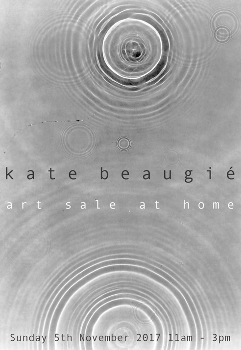 Kate Beaugié - invite for email.jpg