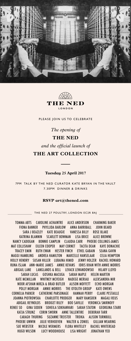 The Ned Artists Dinner Invitation.jpg