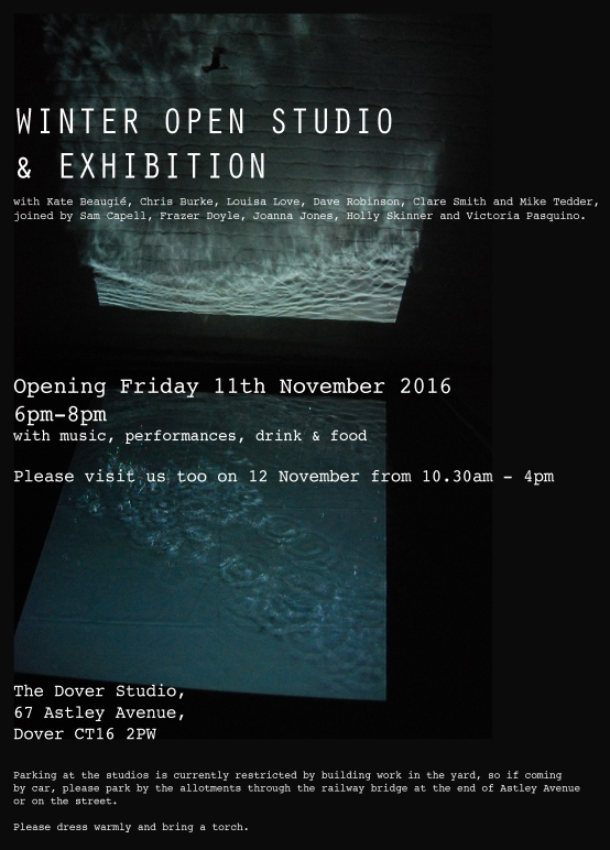 Winter Studio exhibition minimal flyer -for web.jpg